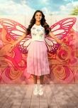 keerthi suresh new movie stills 021-002