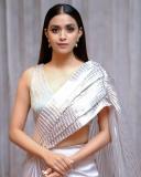 keerthi-suresh-new-pics-in-saree-002