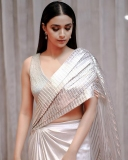 keerthi-suresh-new-pics-in-saree-003