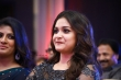 keerthy-suresh-latest-event-pics-0915-269