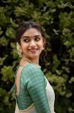 keerthy-suresh-latest-onam-2021-photos-in-saree-005
