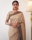 keerthy suresh latest saree photos-002