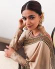 keerthy suresh latest saree photos-003