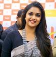 keerthy-suresh-latest-saree-pics-096-831