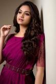 keerthy-suresh-saree-photos-09123-378