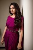 keerthy-suresh-saree-photos-091234