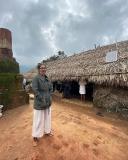 1_lekshmi-menon-latest-photos-001