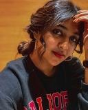 1_lekshmi-menon-latest-photos-002