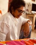 1_lekshmi-menon-latest-photos-003