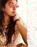 1_lekshmi-menon-latest-photos