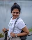 lakshmi menon latest pictures-015