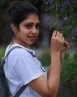 lakshmi menon latest pictures-016