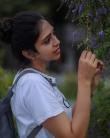 lakshmi menon latest pictures-017
