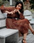 lakshmi menon latest pictures-018