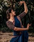 lakshmi menon latest pictures-021