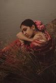 lekshmi menon latest photos-001