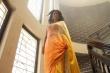 lakshmi-rai-latest-images0812