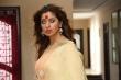 lakshmi-rai-latest-photos02-00149