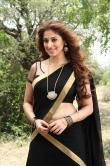 lakshmi-rai-latest-pics03-00195