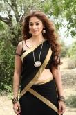 lakshmi-rai-latest-pics0361