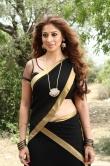 lakshmi-rai-latest-stills01-00115