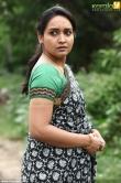 malayalam-actress-lena-photos-00156
