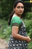 malayalam-actress-lena-photos85
