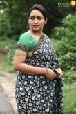 malayalam-actress-lena-pics37
