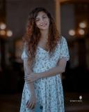 madonna-sebastian-latest-pics.webp-002