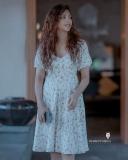madonna-sebastian-latest-pics.webp