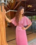 madonna-sebastian-new-photos-05421-001