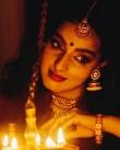 actress Malavika Menon new photoshoot gallery-005