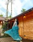 actress malavika menon images-004