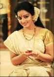 actress malavika menon latest photos-001