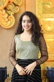 actress-malavika-menon-latest-photos-01-113