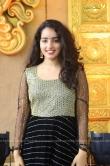 actress-malavika-menon-latest-photos-01-236
