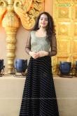 actress-malavika-menon-latest-photos-01-31