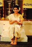 actress malavika menon latest photos