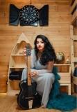 actress-malavika-menon-photos-002