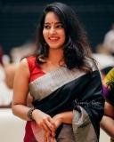 actress-malavika-menon-photos-005