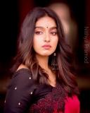 actress-malavika-menon-photos-009