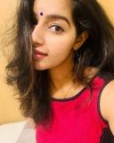 actress-malavika-menon-photos-012