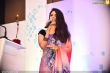 malavika-wales-pictures-400-00163