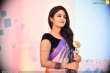 malavika-wales-pictures-400-00259