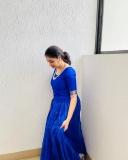 1_malavika-nair-malayalam-actress-photos-001