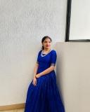 1_malavika-nair-malayalam-actress-photos-002