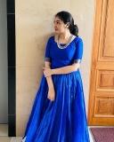 1_malavika-nair-malayalam-actress-photos-003