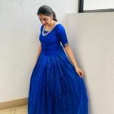 1_malavika-nair-malayalam-actress-photos-004