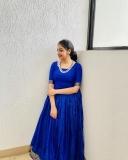 1_malavika-nair-malayalam-actress-photos