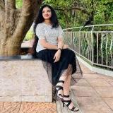 2_malavika-nair-malayalam-actress-photos-001